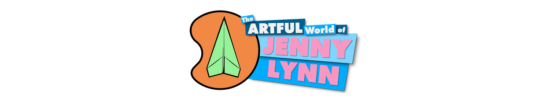 ArtfulWorldOfJennyLynn profile