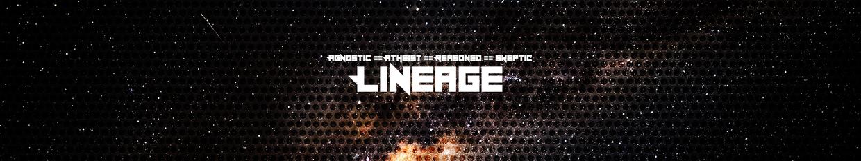 Lineage profile