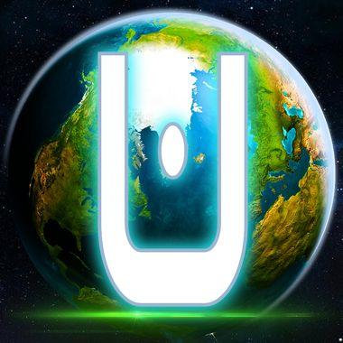 The Secret Universe YouTube Channel