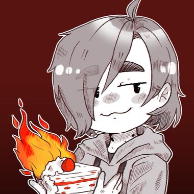 Dungeon Toaster