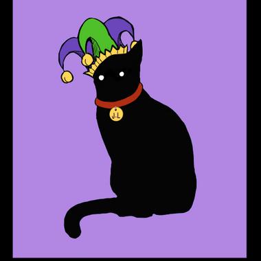 Jester Laughie