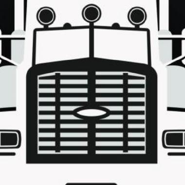IRL Truck Simulator