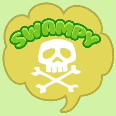 SwampyArt