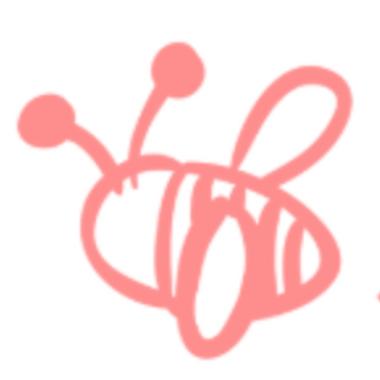 Bees & Honey Coaching