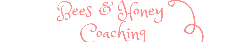 Bees & Honey Coaching profile