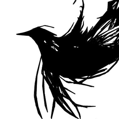 theblackbirdcalls