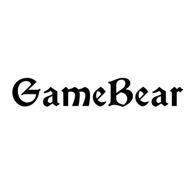 GameBear