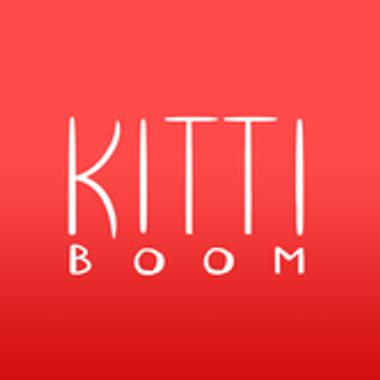 kittiboom