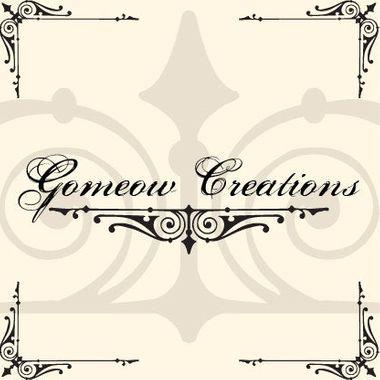 GomeowCreations