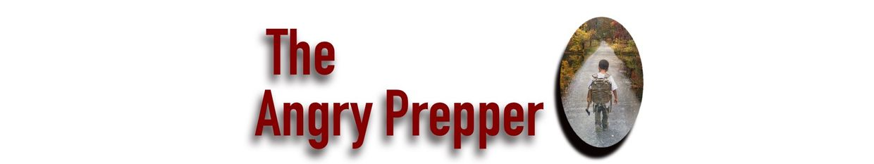 TheAngryPrepper profile