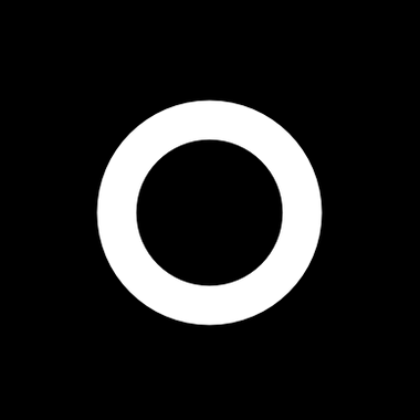 IKAGERIRA