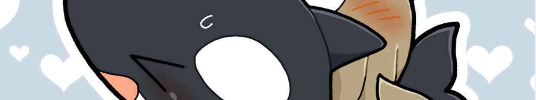 IKAGERIRA profile
