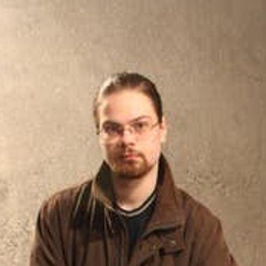 Den Ivanov: cryptovideoblogger & free software enthusiast