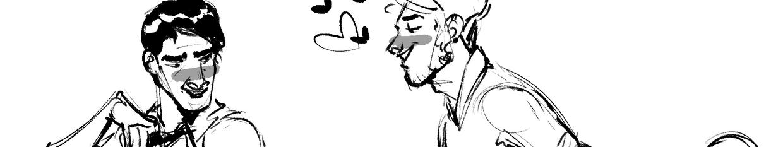 Grubbutts profile