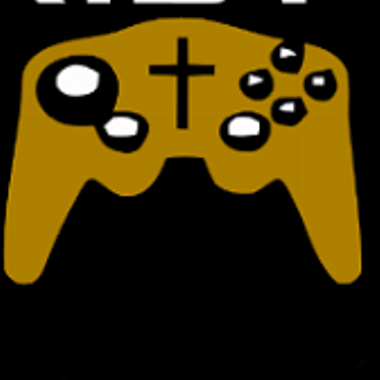 ChristCenteredGamer
