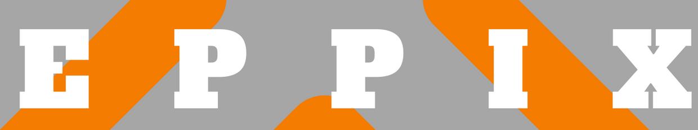 EPPIX profile
