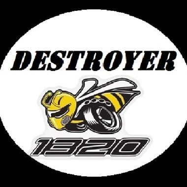 Destroyer1320