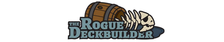 roguedeckbuilder profile