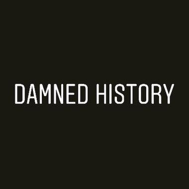 DamnedHistory
