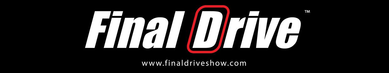 Final Drive profile