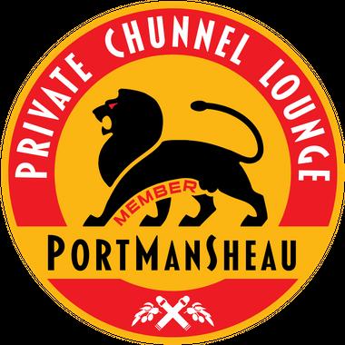 Portmansheau