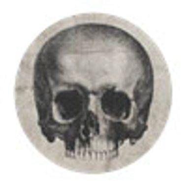 Lich_Bones