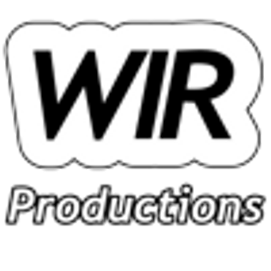 WIR Productions