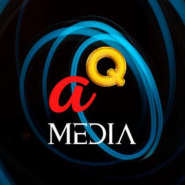 Aga Qubica Media