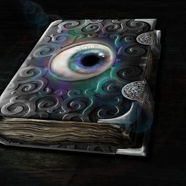 Book of Korvald