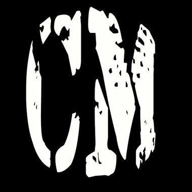 Constrictor Magazine