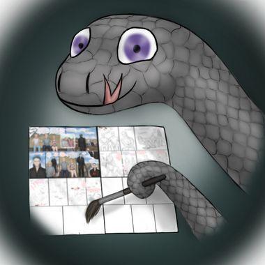 snake89