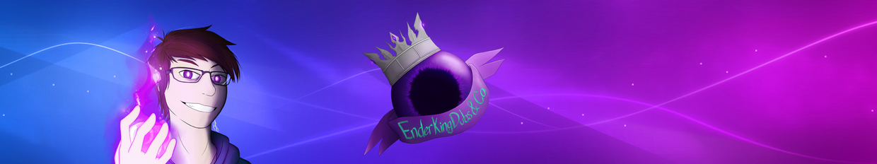 EnderKingDubs profile