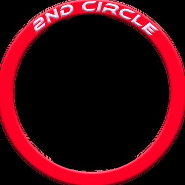 2nd Circle