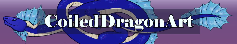 CoiledDragon profile