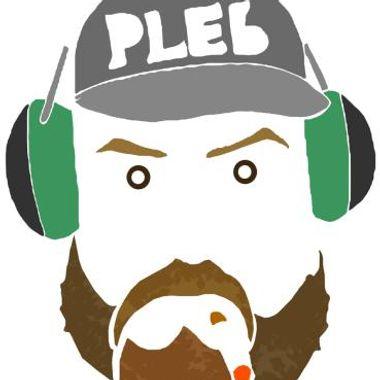 Pleb Media
