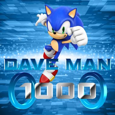 DaveMan1000