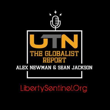 Liberty Sentinel's UTN