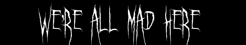 Mad Overlord Studios profile