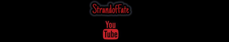 Strandoffate profile