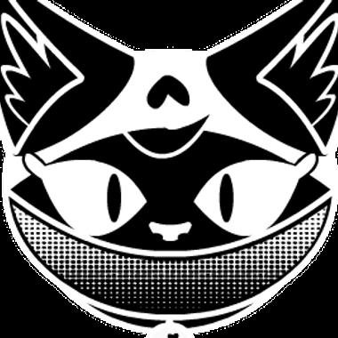 Sneaky Kitty Studios