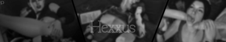 Hexxus profile