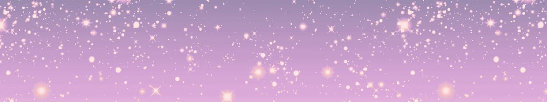 Tama's Last Life profile