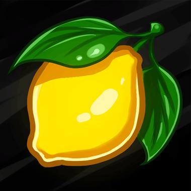Saccharine Lemons