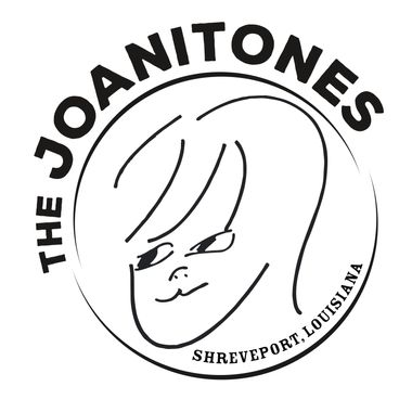 The Joanitones
