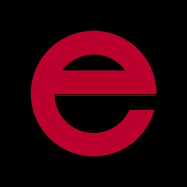 Evan's Easy Japanese