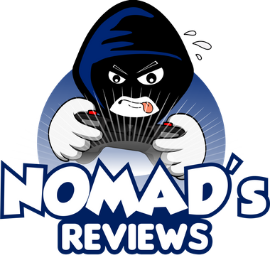 Support Nomad's Reviews