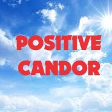 Postive Candor
