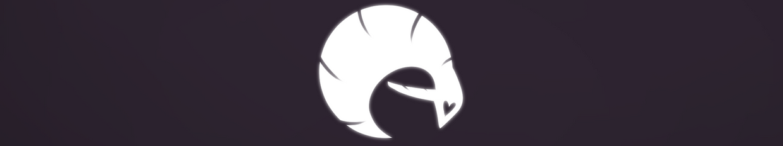 Xyrenity profile