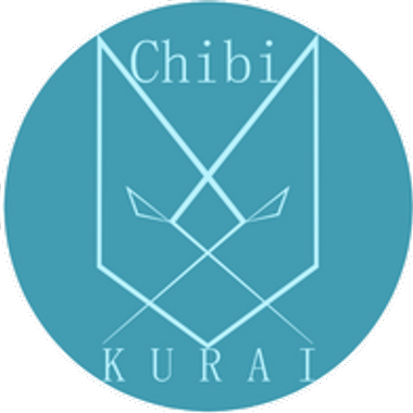 chibikurai