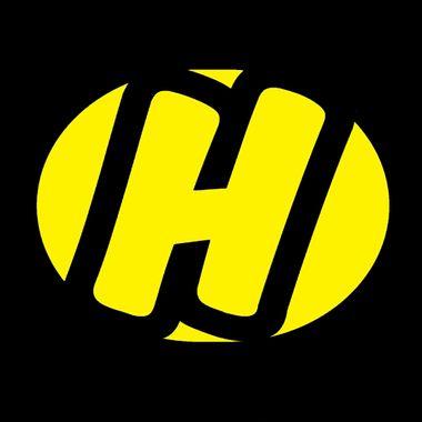 HeroicNerd Studios